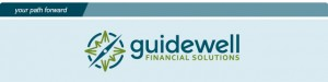 guidewell solutions logo