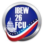 IBEW 26 FCU